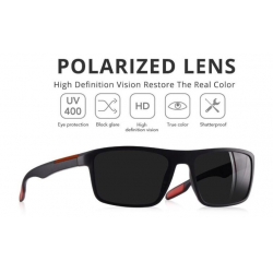 Chollo - Gafas de Sol Polarizadas con UV400