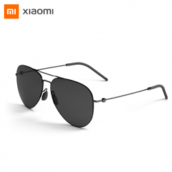 Chollo - Gafas de Sol Polarizadas Xiaomi Mijia TS Turok Steinhard