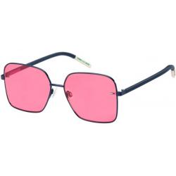 Chollo - Gafas de sol Tommy Hilfiger