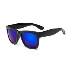 Chollo - Gafas de Sol UV400