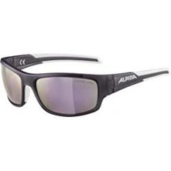 Chollo - Gafas deportivas Alpina Testido