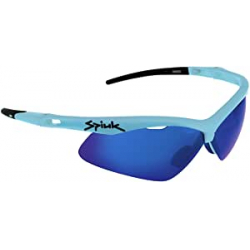 Chollo - Gafas deportivas Spiuk Ventix - 8435409025910