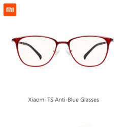 Chollo - Gafas Xiaomi Mijia TS Anti Luz Azul 35% (FU001)