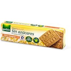 Chollo - Galletas Gullón Fibra integral Diet Nature 170g