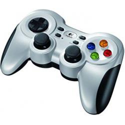 Chollo - Gamepad Inalámbrico Logitech F710