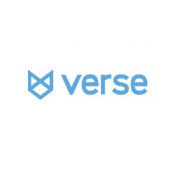 Gana 5 € descargando Verse App