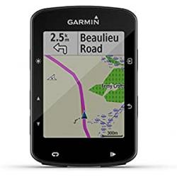 Chollo - Garmin Edge 520 Plus Ciclocomputador GPS | 010-02083-10