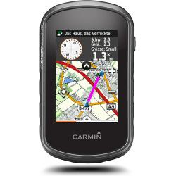 Chollo - Garmin eTrex Touch 35 - 010-01325-11