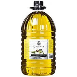 Chollo - Garrafa 5L Aceite de Oliva Virgen Extra La Chinata