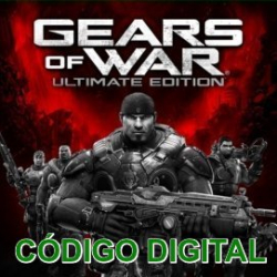 Chollo - Gears of War Ultimate Edition para Xbox One