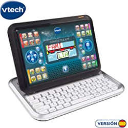 Chollo - Genio Little APP Tablet educativa Vtech 155522