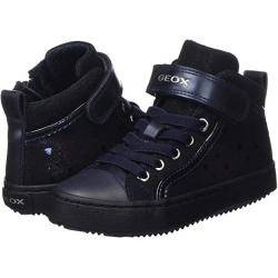 Chollo - Geox J Kalispera Girl Sneakers niña | J744GI0DHAS