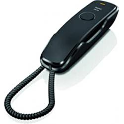 Chollo - Gigaset DA210 Teléfono fijo con cable