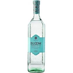 Chollo - Ginebra Bloom London Dry 1L