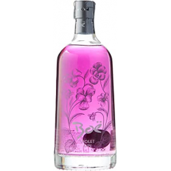 Chollo - Ginebra Boe Violet Gin 70cl