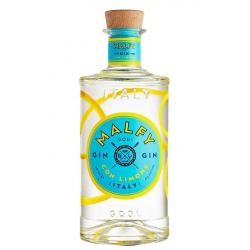 Chollo - Ginebra Malfy Limón Gin 70cl