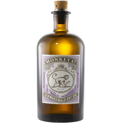 Chollo - Ginebra Monkey 47 Dry Gin