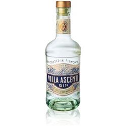 Chollo - Ginebra Villa Ascenti Gin 70cl