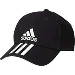 Chollo - Gorra Adidas Adidas 6p 3s