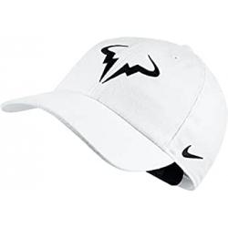 Chollo - Gorra Nike Rafa Nadal Arobill