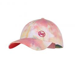 Chollo - Gorra Laelia Pale Peach Baseball Cap