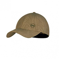 Chollo - Gorra Trek Buff Shady