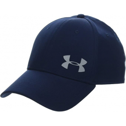 Chollo - Gorra Under Armour Golf Headline 3.0 - 1328669