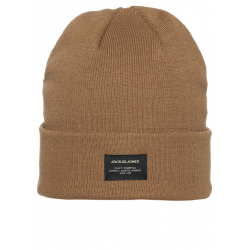 Chollo - Gorro Jack & Jones Beanie