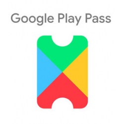 Chollo - Gratis 1 mes de Google Play Pass