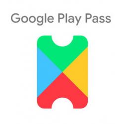 Chollo - Gratis 1 mes de Google Play Pass