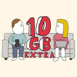 Chollo - Gratis 10GB Extra en Lowi