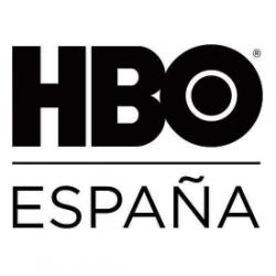 Chollo - Gratis 2 Meses HBO España con Paypal
