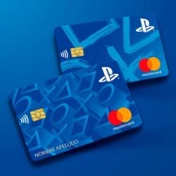 Chollo - Gratis 30€ en Crédito PSN + 3 Meses PSN Plus con la Tarjeta PlayStation