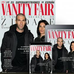 Chollo - Gratis 6 Revistas de Condé Nast en formato digital