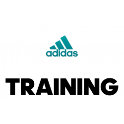 Chollo - Gratis adidas Runtastic Training Premium (3 meses)
