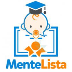 Chollo - Gratis aprendizaje de inglés temprano con MenteLista