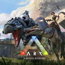Chollo - Gratis ARK: Survival Evolved para PC