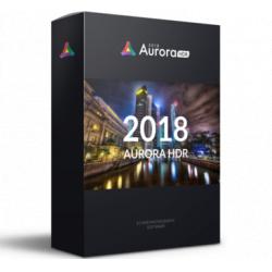Chollo - Gratis Aurora HDR 2018 para PC y Mac