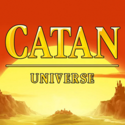 Chollo - Gratis Catan Universe para Android, iOS, Steam y navegador