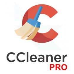 Chollo - Gratis CCleaner PRO (1 año)
