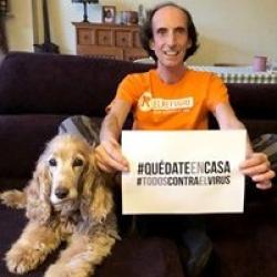 Chollo - Gratis Consulta Veterinaria en El Refugio