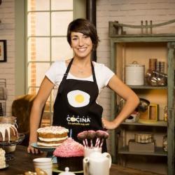 Chollo - Gratis Cursos Cocina de Alma's Cupcakes