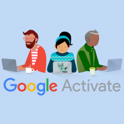 Chollo - Gratis Cursos Google Actívate