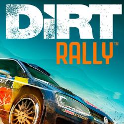 Gratis DiRT Rally en Steam