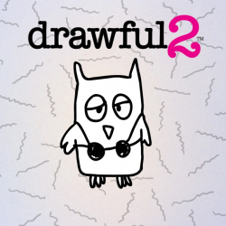 Chollo - Gratis Drawful 2 para PC
