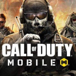Chollo - Gratis Call of Duty Mobile