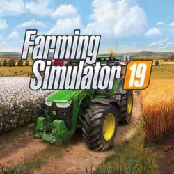 Chollo - Gratis Farming Simulator 19 para PC