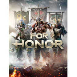 Chollo - Gratis For Honor Standard Edition para PC