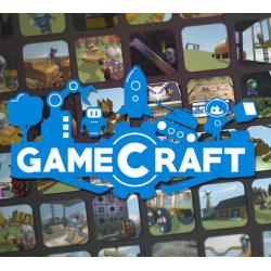 Chollo - Gratis Gamecraft (RobocraftX) para PC