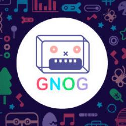 Gratis GNOG para PC